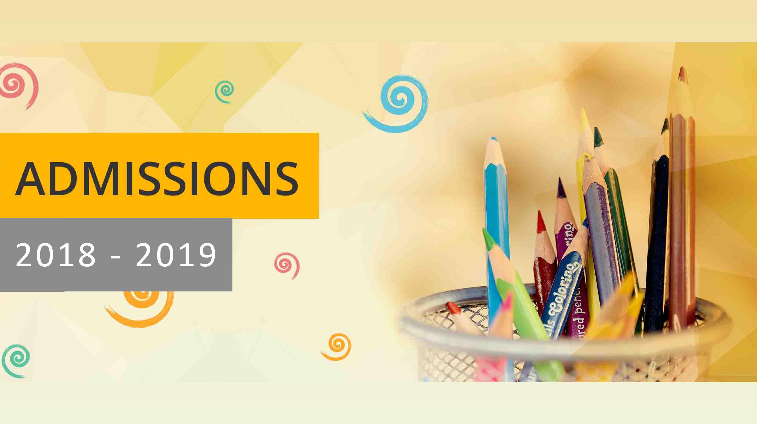 keren_school_admission
