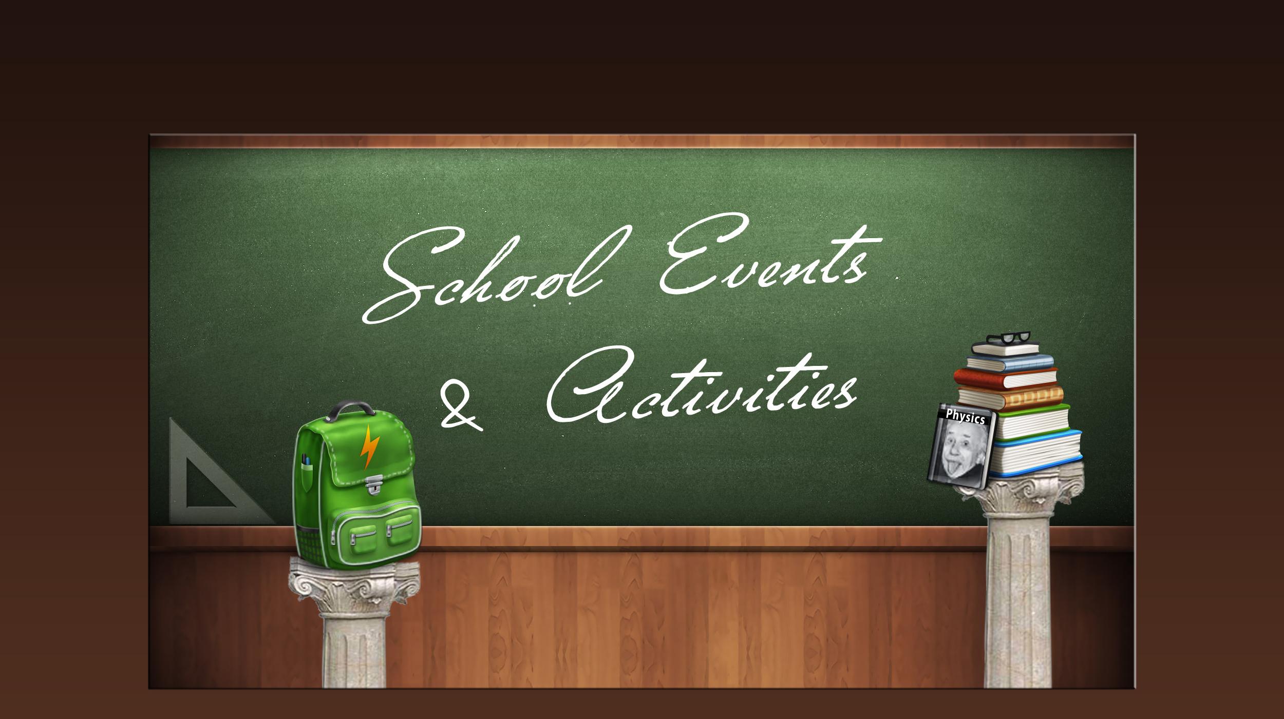events_keren_school