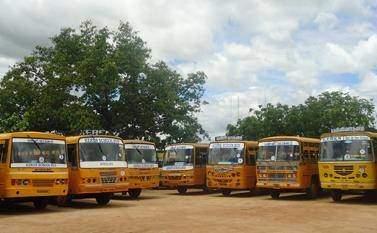 keren_school_bus